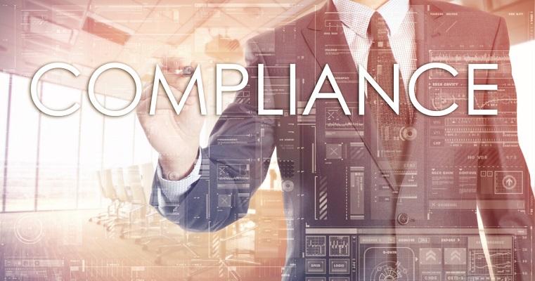 Asset Management Compliance Services