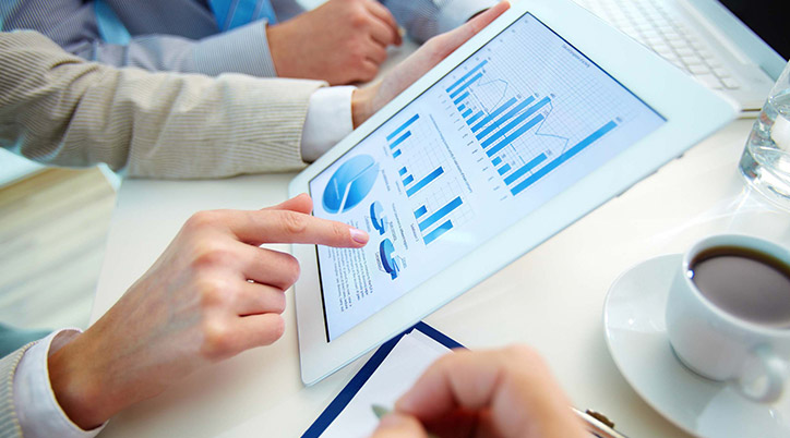 Support services for CPA firms