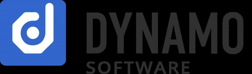 Dynamo Software Logo