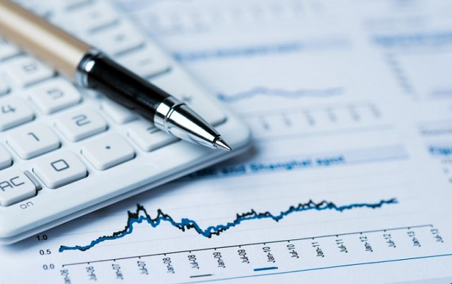 Outsourced accounting services in UK
