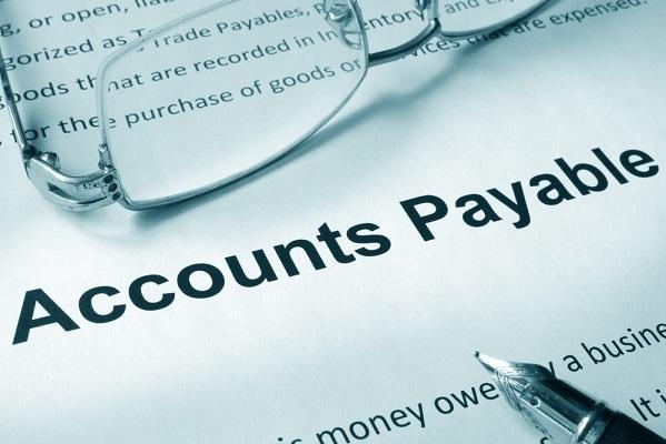 Logistics accounts payable services