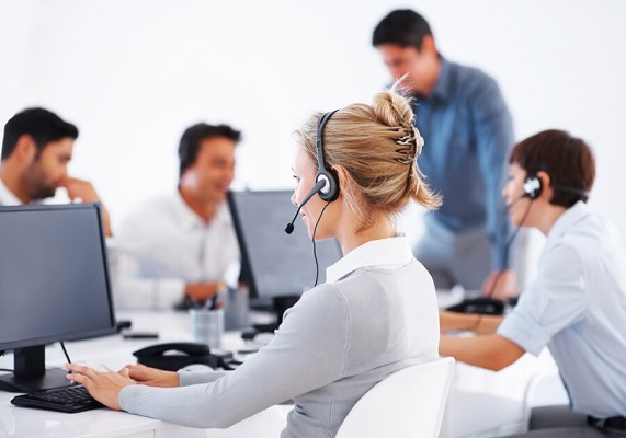 Back office support for Retail and ecommerce companies
