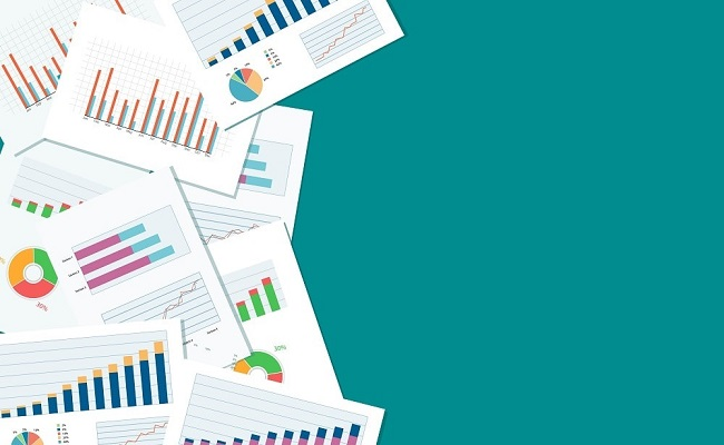Financial management and Reporting services for Retail companies