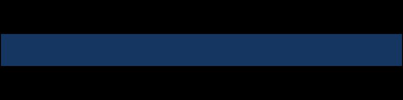 Frontsteps logo