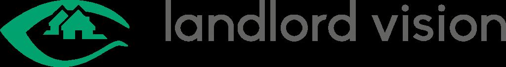 Landlord Vision logo