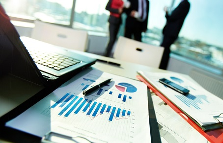 Lender reporting services