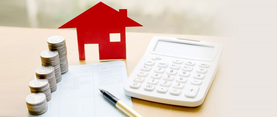 Loan Abstract Services