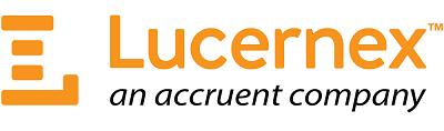 Lucernex logo