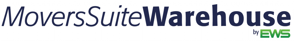 Moverssuite Warehouse logo