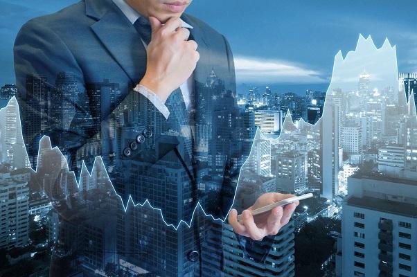 portfolio accounting service USA