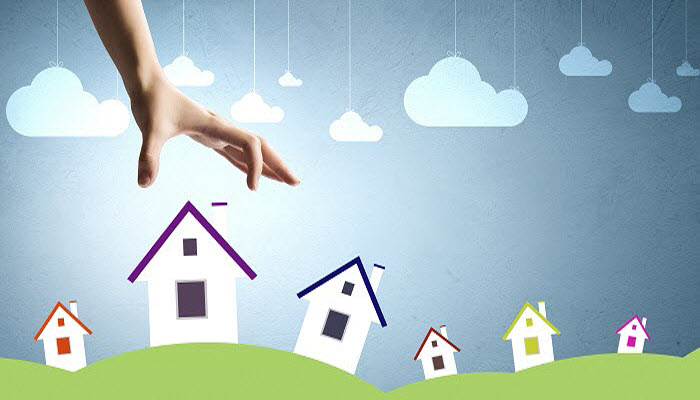 Property accounting services in UK