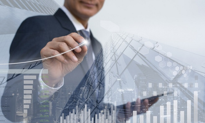 Outsourced Investment assement services