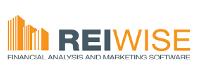 Reiwise logo
