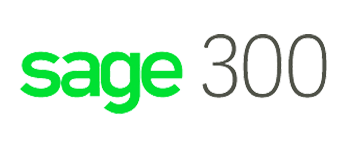 Sage 300 logo