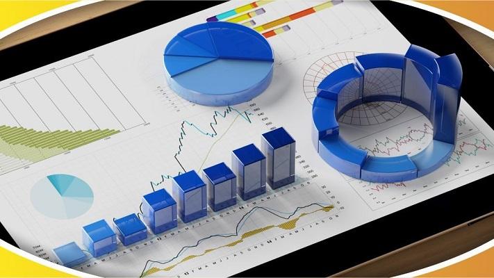 Portfolio Level Activities Trust Accounting Services