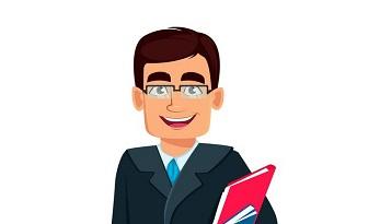 Senior Process Associate (Entry Level)