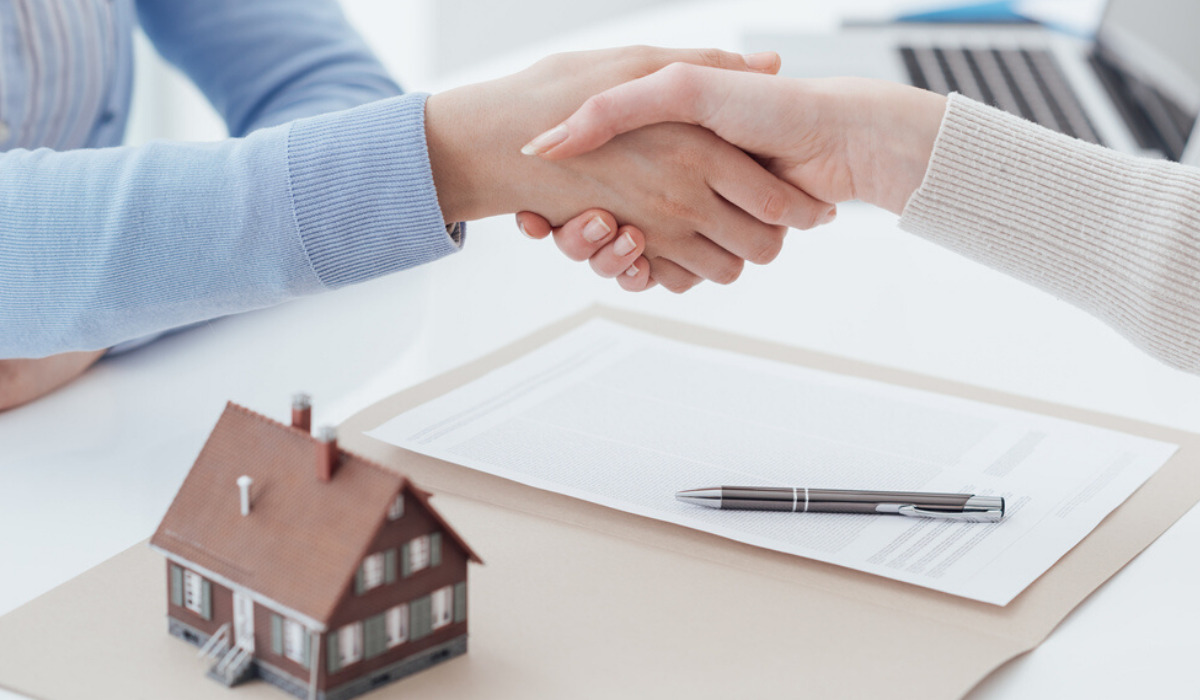 Helpful Tips for Real Estate Agents Who Need Professional Accounting Help