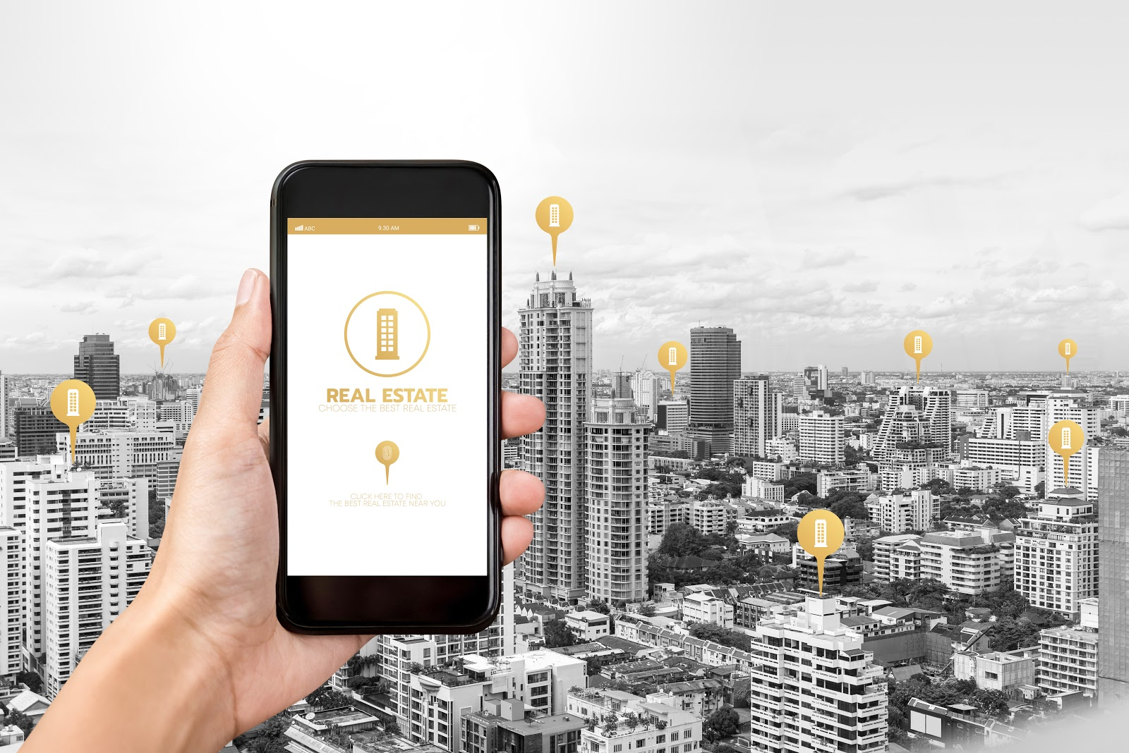 A Simple Guide to Help you Find the Best-Suited Property Management Software