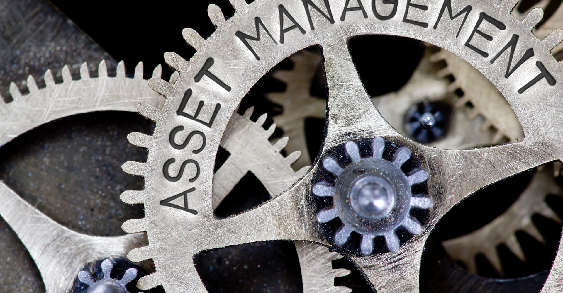 Benefits of Asset Management to Enhance Your Business