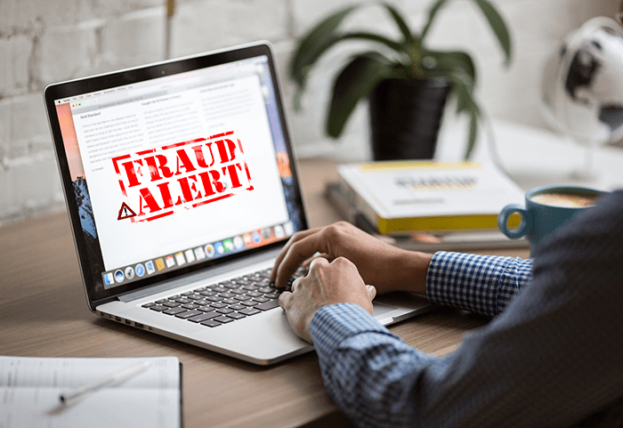 Minimize the Possibility of Fraud by Outsourcing your Accounting Services!
