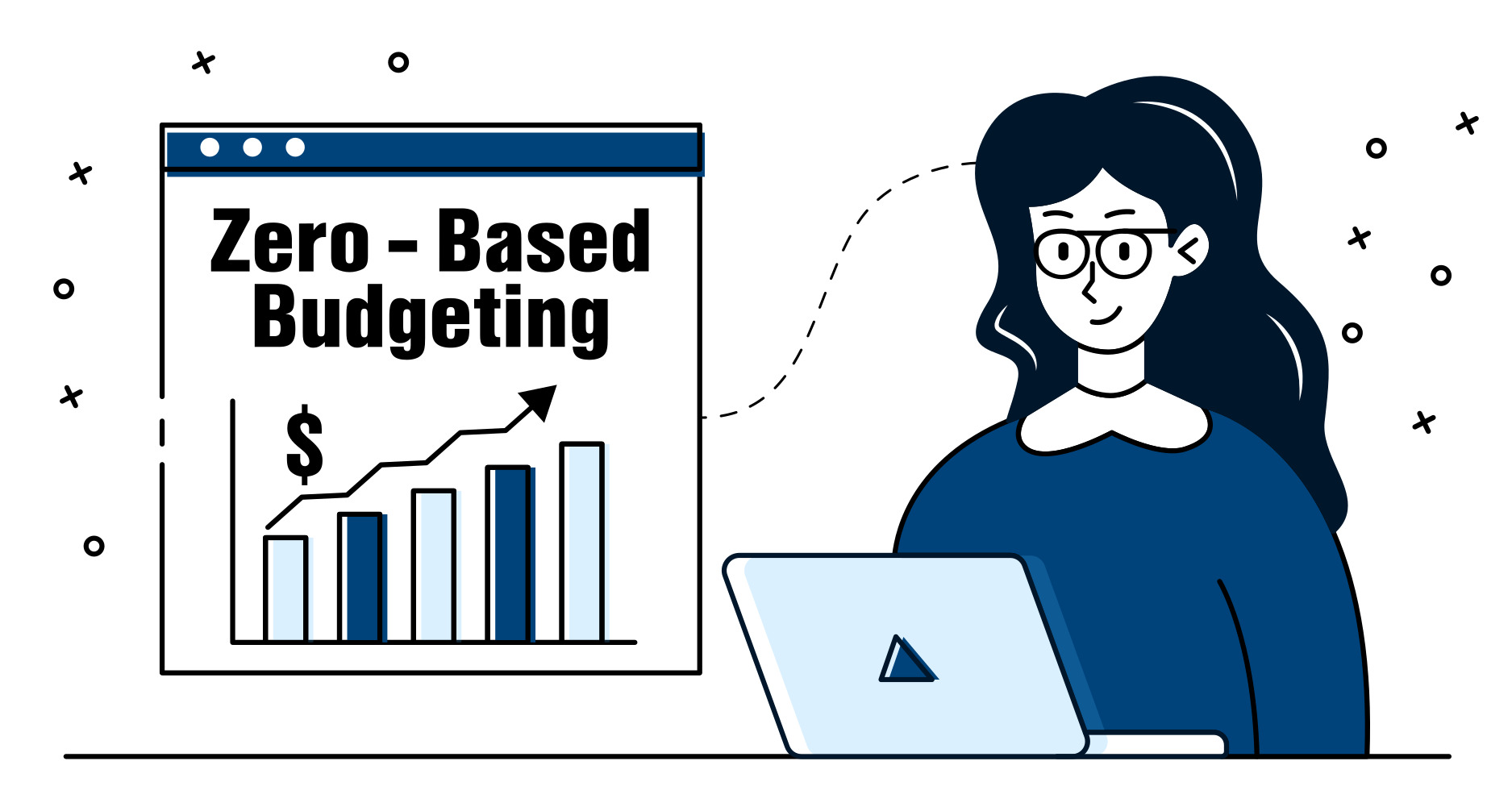 Know About Zero Based Budgeting and Its Benefits to Your Business