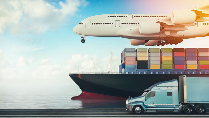 Guide to Accounting for Logistics and Transportation Companies